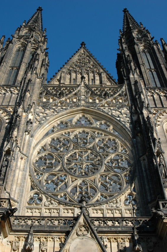 2447914_katedrala-sv-vita