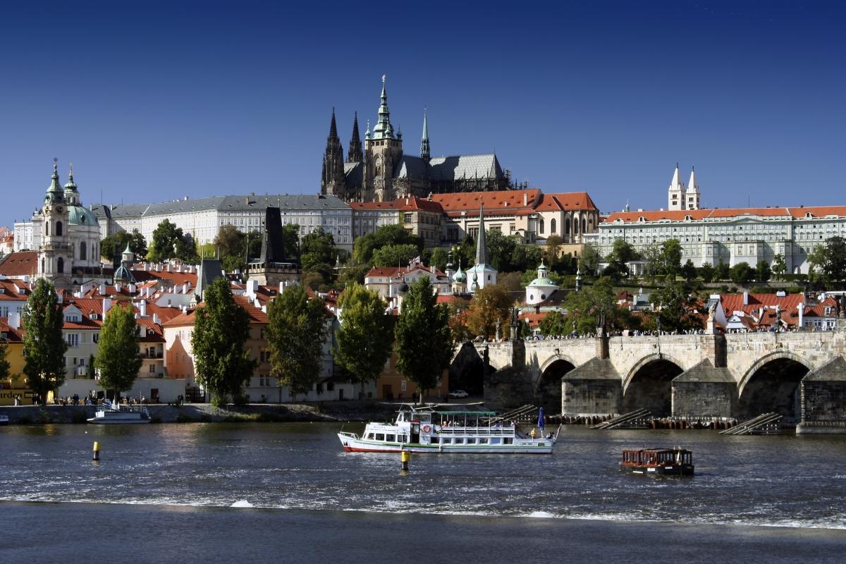 698302_prazsky-hrad