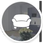Design & Comfort