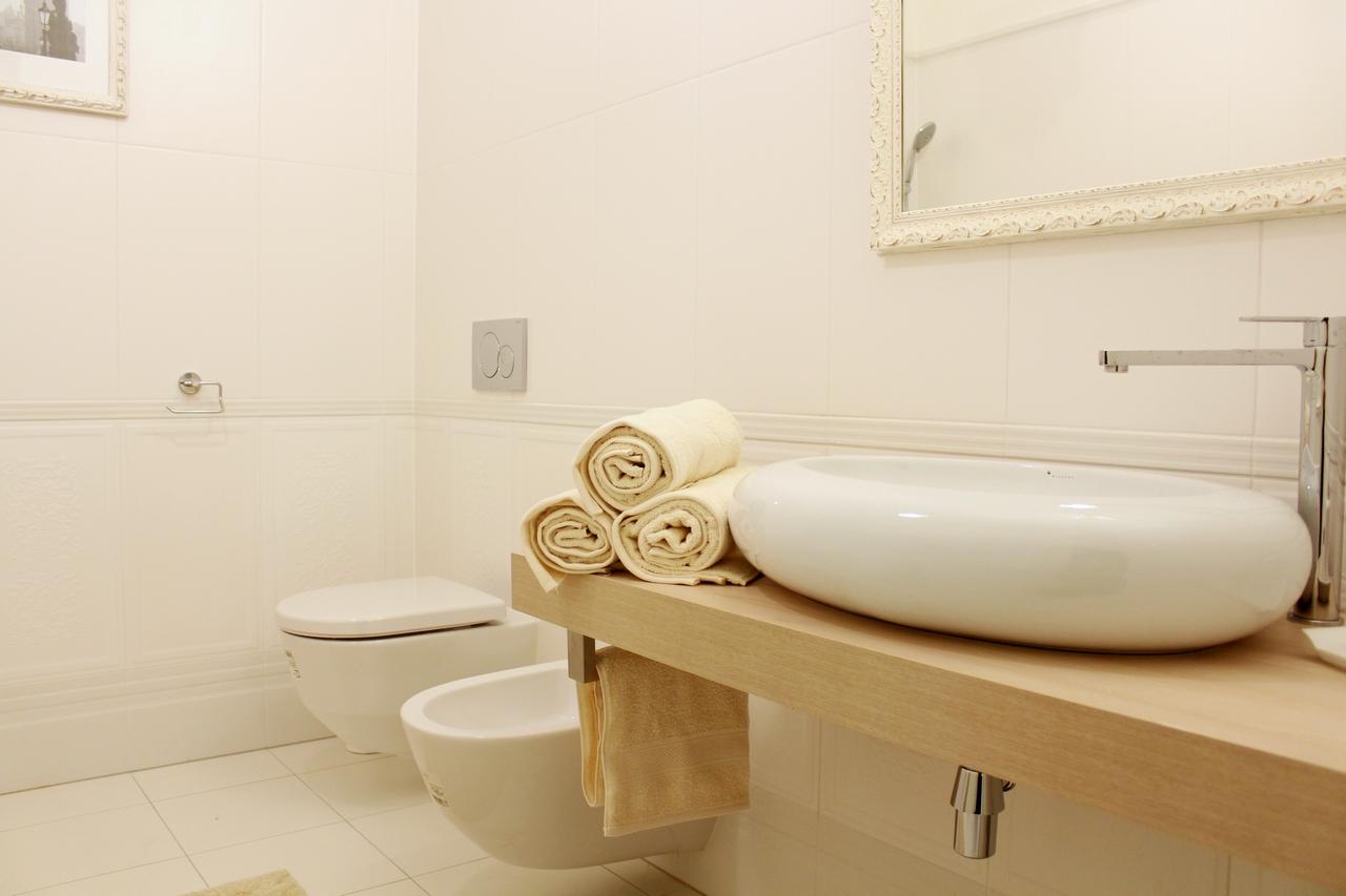 koupelna-rucniky2