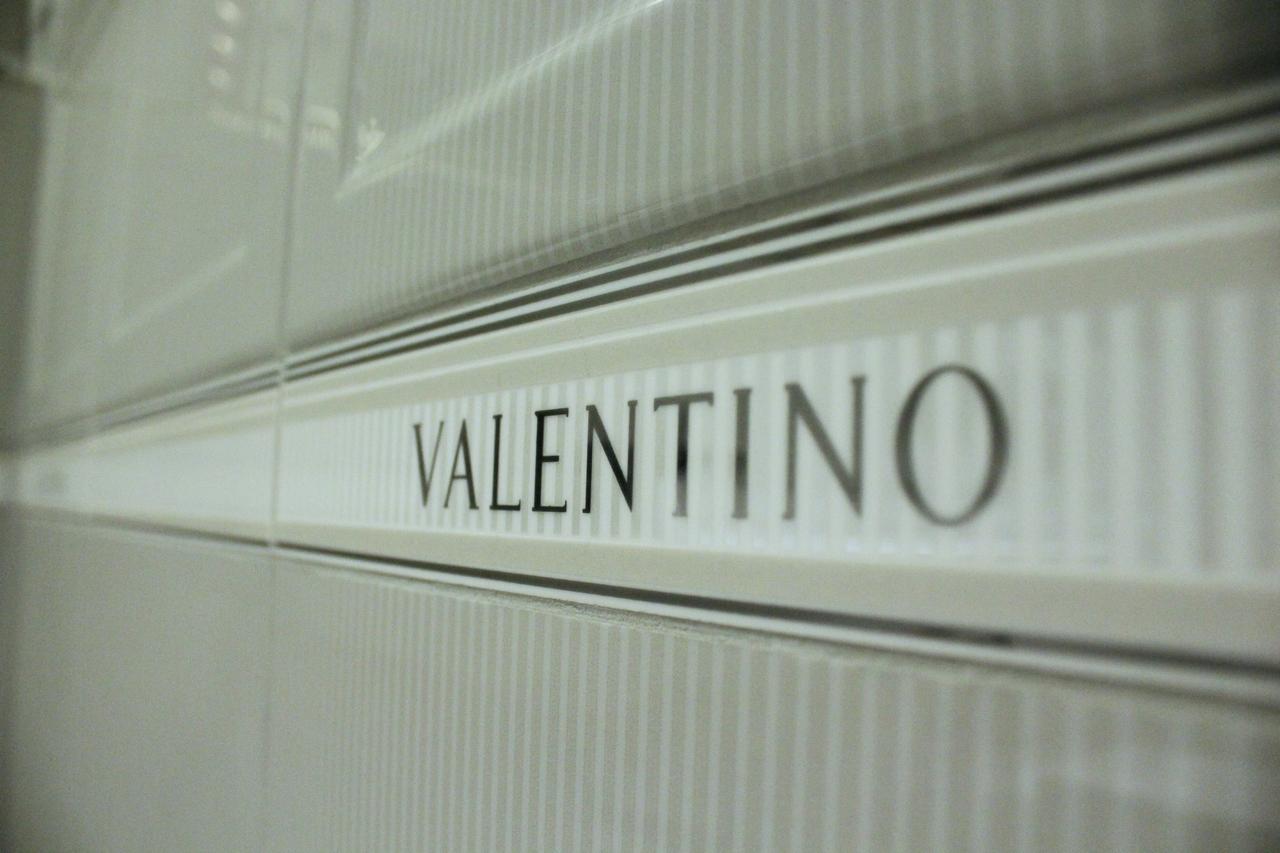 koupelna-valentino1