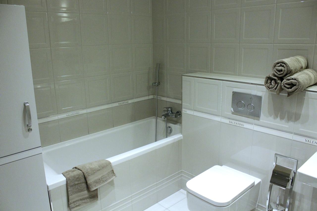 koupelna-vana3