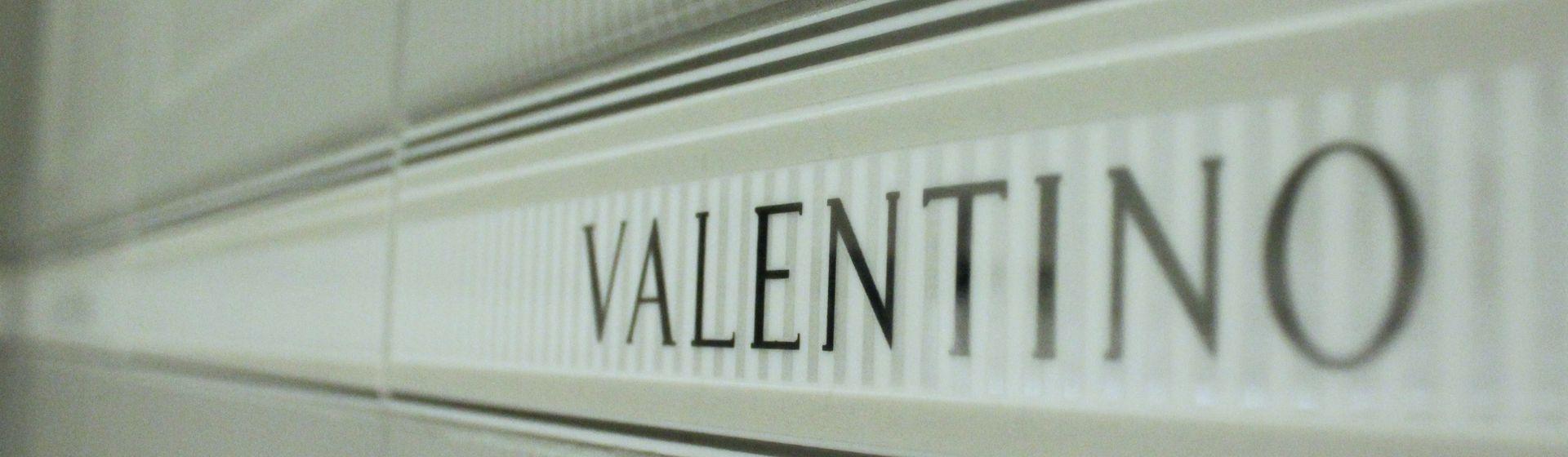0-koupelna-valentino-final